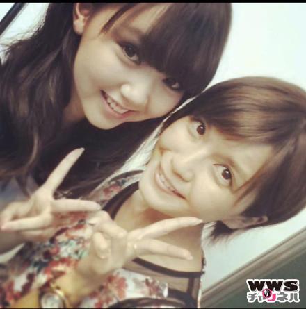 AAA宇野実彩子29歳の誕生日を江野沢愛美が祝福!Twitter上での会話にファンも注目!