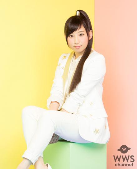 Dream5の玉川桃奈が芸能界引退を発表。グループとしては現行の4人で活動継続
