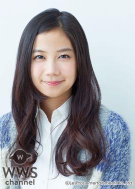 清水富美加が、嵐の大野智主演『世界一難しい恋』に出演決定!