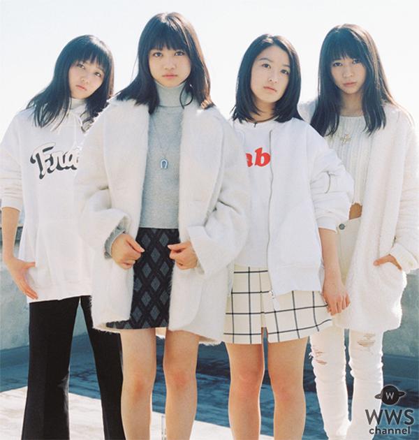 東京女子流がLINE公式アカウントをオープン!『アイス』と問いかけると『あるモノ』が届く?
