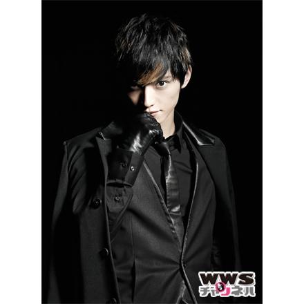 SKY-HI 2ndアルバム『カタルシス』に向けてスガシカオ、Da-iCEら各界著名人からのコメントが到着!