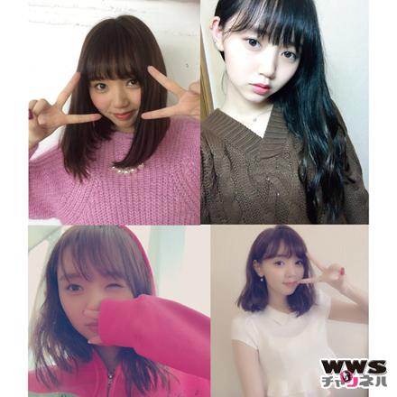 江野沢愛美がイオンのWeb CMに登場!まなみんの可愛さがギュッと詰まった30秒!
