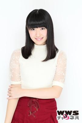 SUPER☆GiRLSの前島亜美、宮﨑理奈らが出演!漫画『クジラの子らは砂上に歌う』が初の舞台化決定!