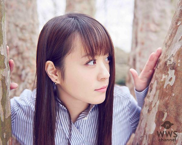 北乃きいのニューアルバムは「サクラサク 2016 feat. 童子-T」を始めCD初収録楽曲10曲を収録した豪華盤!
