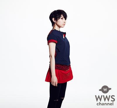 家入レオ ニューシングル収録「オバケのなみだ」トレーラームービーをweb限定公開!
