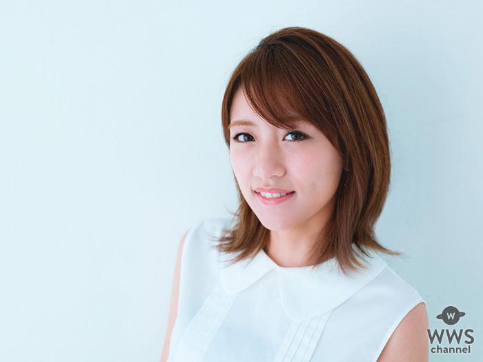 高橋みなみ(AKB48 ) 西野七瀬(乃木坂46) 飯豊まりえらが GirlsAward 2016 SPRING/SUMMERに出演!!