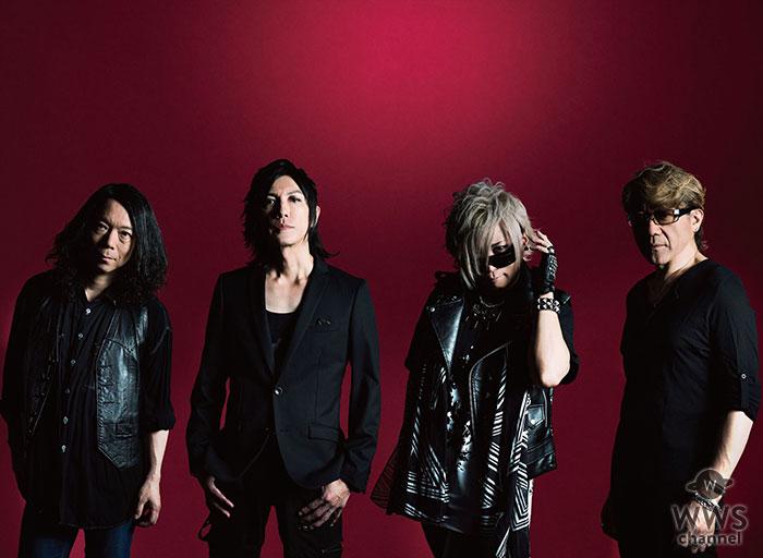 日本屈指のギタリスト野村義男参加のロックバンド「RIDER CHIPS」が映画「仮面ライダー1号」の主題歌に決定!!