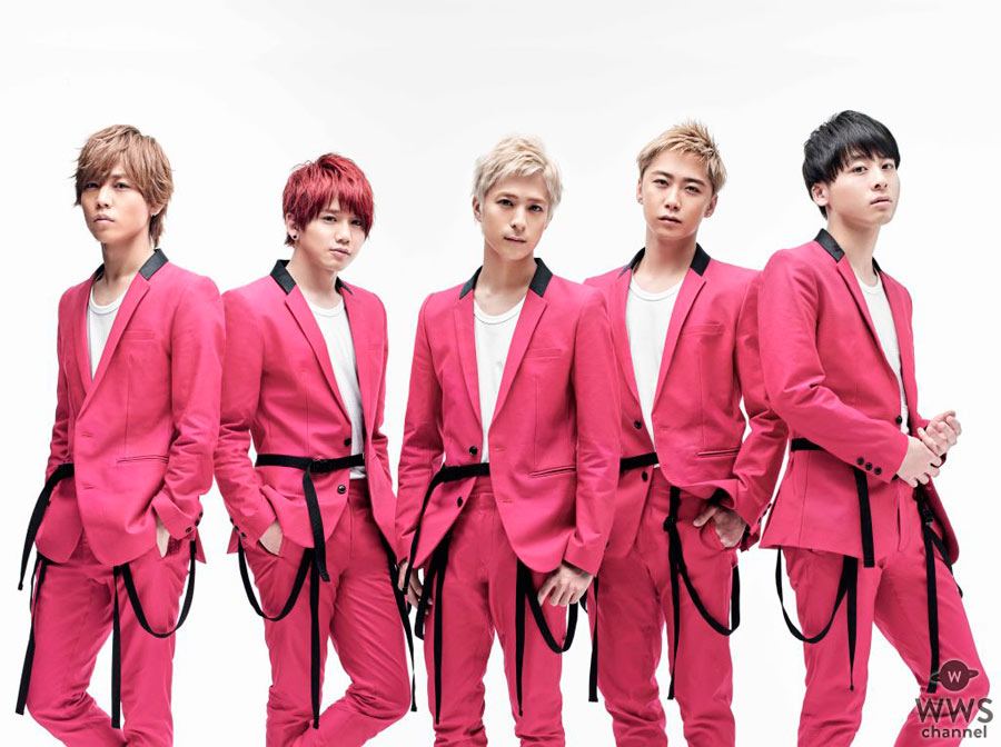 Da-iCEが『FanimeCon』に出演!アメリカ本土で初ライブ決定!