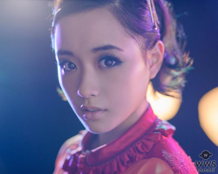 大原櫻子の5thシングル『大好き』が6/1にリリース!4月からのコロプラ『白猫プロジェクト』CMソングにも決定!