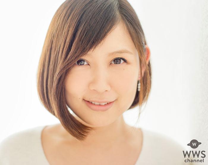 絢香のデビュー10周年を記念したベストアルバム『THIS IS ME ~絢香 10th anniversary BEST~』が発売決定!