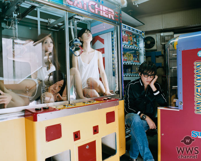 スガシカオ、絢香、miwaらが出演!J-WAVE LIVE SUMMER JAM 2016 第1弾出演者発表!