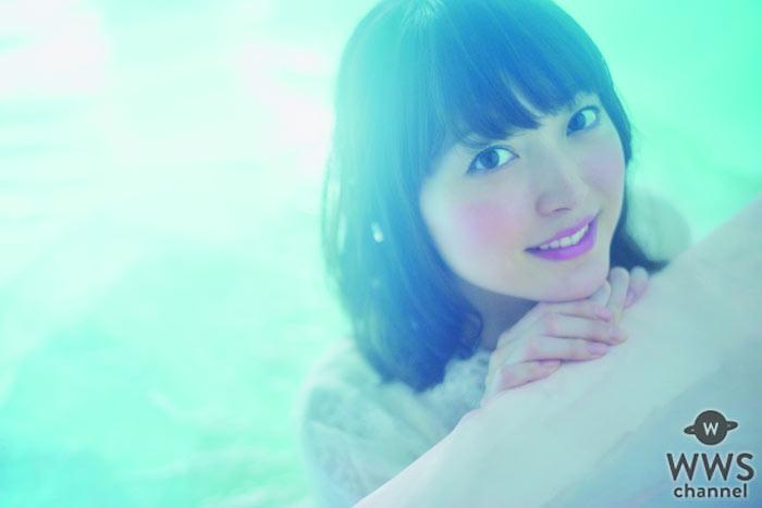 声優・花澤香菜が渡辺直美がMCを務めるNHK総合新音楽番組『NAOMIの部屋』にスタジオ生出演が決定!