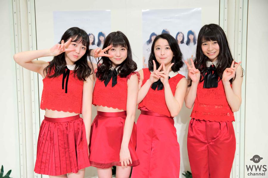 東京女子流が箱根でファンクラブ限定イベントの大運動会を開催!