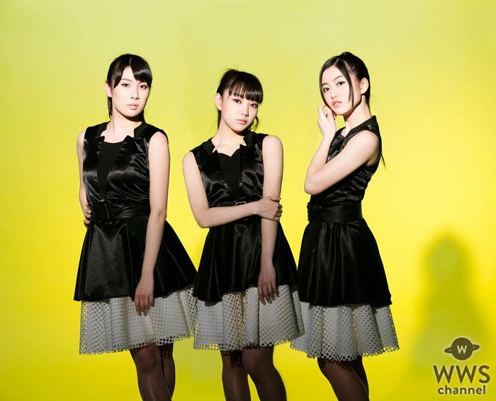 callmeのワンマンライブ『callme Live Challenge 2016 two』がSHOWROOMで独占生配信決定!