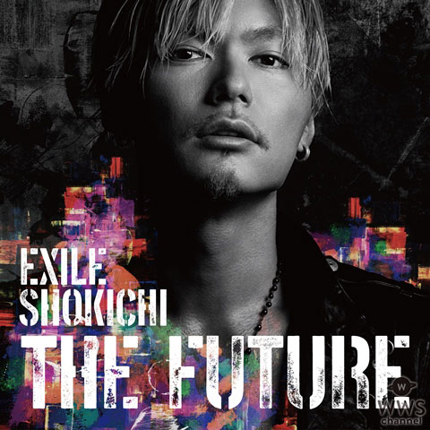 EXILE SHOKICHIが、SWAY、Crystal Kayとのコラボ曲『Rock City feat. SWAY & Crystal Kay』のMVを公開!