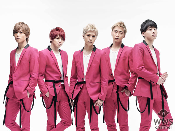 Da-iCE、下野紘に続き、宮崎秋人・松田凌・北村諒のによるUnknown Number!!!の出演決定!BREAK OUT夏祭 2016
