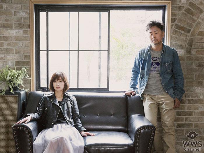 Do As Infinityがファンに贈る特別な七夕シングルは、6月開催のツアーで初披露!