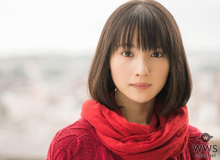 月9ドラマ「ラヴソング」出演中の新山詩織がダブルAサイドシングル『あたしはあたしのままで/恋の中』を6/29リリース決定!