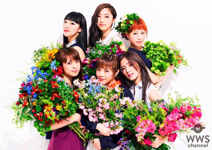 Flowerの新曲で三代目JSB 岩田剛典の主演映画主題歌『やさしさで溢れるように』の新ヴィジュアルと商品概要が発表!