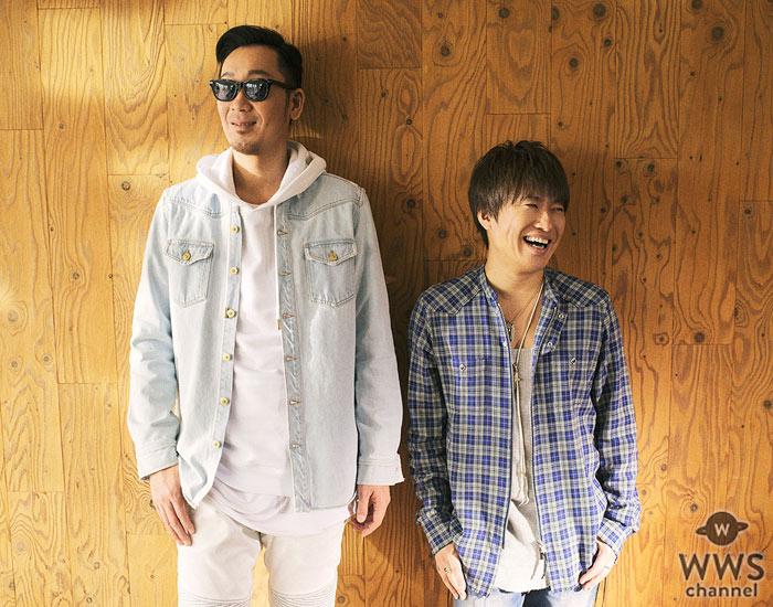 コブクロの小渕健太郎が亡き父に捧げた『星が綺麗な夜でした』が東京タワー「天の川イルミネーション」のテーマソングに決定!