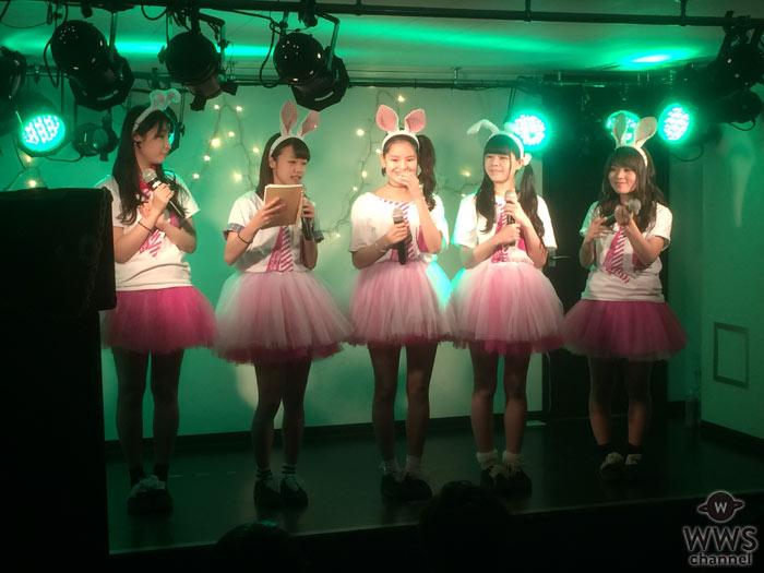 カプ式会社ハイパーモチベーションがカラオケバトル!次回新曲を披露する事を発表!