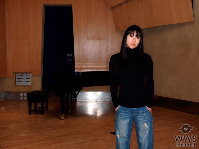 宇多田ヒカルの新曲『花束を君に』MVショートVer.が公開!「#ヒカルパイセンに聞け」パイセンからの回答第一弾も公開!