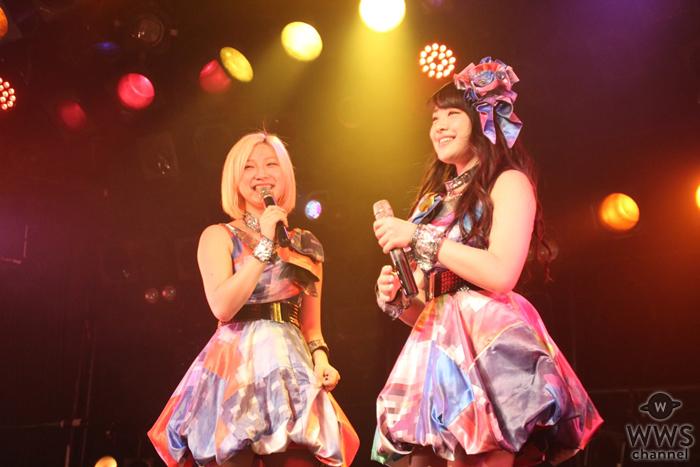 Cheeky ParadeがLA留学する山本真凜、鈴木真梨耶の壮行会を開催!メンバー大号泣、そしてまさかの展開に!?