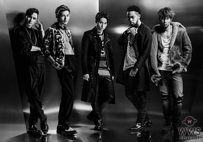 EXILE THE SECOND 、VAMPS、いきものがかり、JUJUが出演!日テレ『スッキリ!!』 が放送10周年記念に初の音楽イベントを開催!