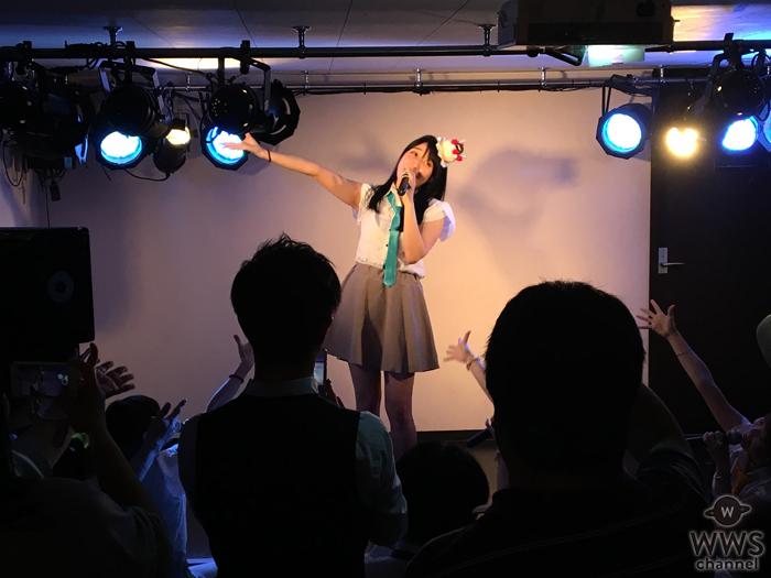 ハイモチ・仙咲ふうか 人生初の誕生日会!カプ主からのサプライズプレゼントに感激の涙!
