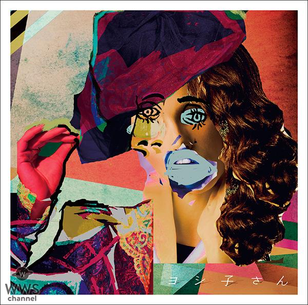 桑田佳祐の話題のNewシングル『ヨシ子さん』初回限定盤に収録のボーナストラックは超豪華4曲入り!