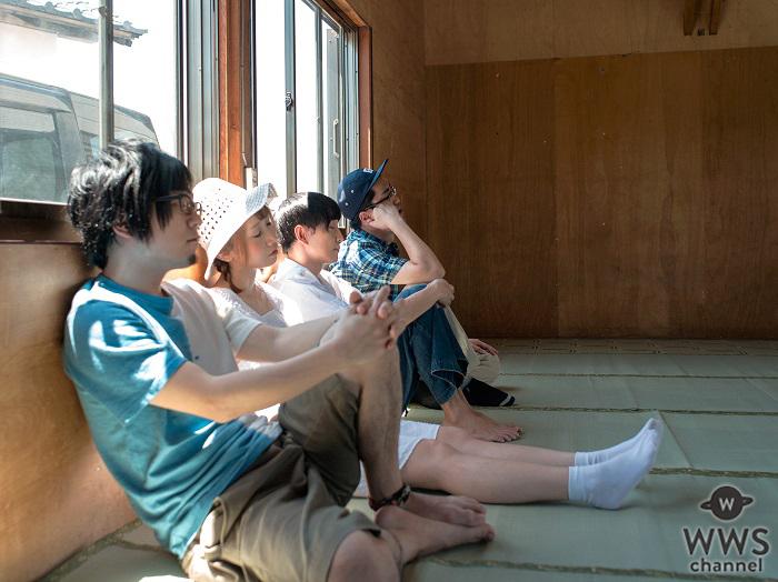 神聖かまってちゃんの主催フェス出演者決定!更に7/26のAbema TVでアコースティックライブも披露!