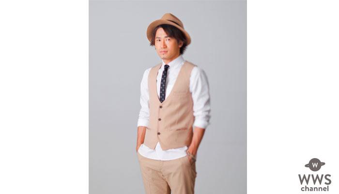 ナオト・インティライミ、配信18冠の新曲「Overflows~言葉にできなくて~」フジテレビ「Love music」で歌唱!