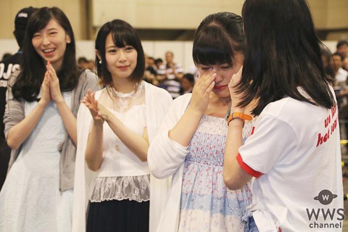 竹内彩姫、日高優月、斉藤真木子らが初選抜入り!SKE48が新曲『金の愛、銀の愛』選抜メンバー発表!