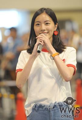 竹内彩姫、日高優月、斉藤真木子らが初選抜に入り!SKE48が新曲『金の愛、銀の愛』選抜メンバー発表!