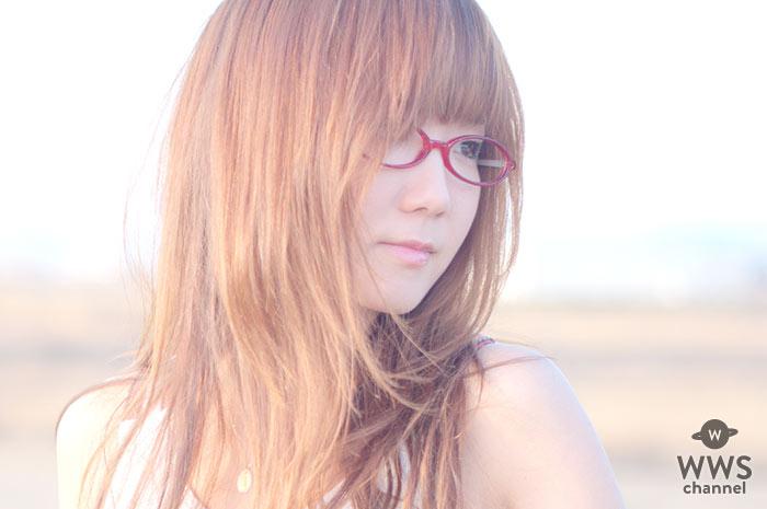 奥華子、9月発売のニューシングル『思い出になれ/愛という宝物』追加収録曲を発表!今夜ラジオにて新曲初オンエア!。