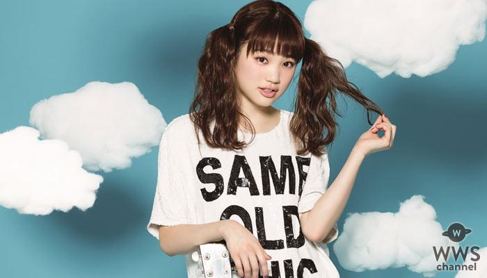 可愛すぎる現役看護師シンガーソングライター瀬川あやか、初恋をうたった新曲をラジオで初オンエア!