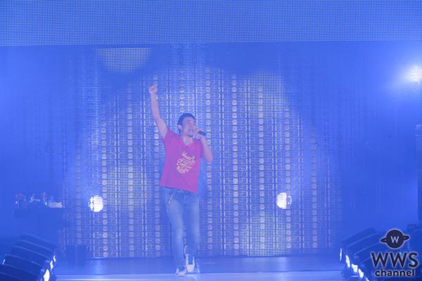 【写真特集】関コレに松井愛莉、藤田ニコル、Chay、安田レイなど人気モデル&歌手に加えシークレットゲストに竹内涼真が登場!来場者数は3万8000人!
