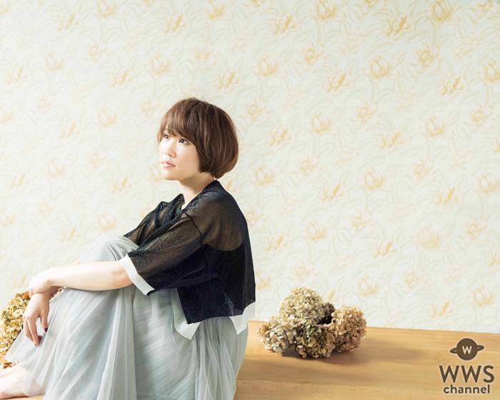 広島出身のカープ女子・丸本莉子が、広島カープ守護神の登場曲を歌いファンの間で注目の的に!