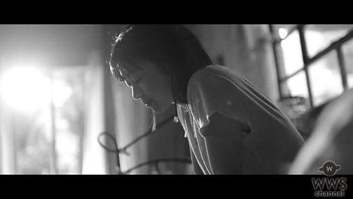 宇多田ヒカル 本人出演による 『花束を君に』MUSIC VIDEOを公開!エルトン・ジョンの『タイニーダンサー』をイメージ!