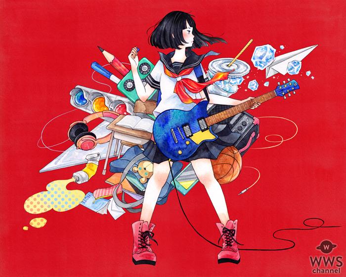 レプロ×ヤマハの最強コラボオーディション『黒髪ギター少女選手権』開催!何にも染まっていない無限の可能性を発掘!