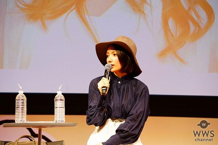 後藤真希、大島美幸、渡辺美奈代らがトークショーに登壇!Rakuten mama fes 2016 Autumn開幕! 初日に1万人がママの聖地・二子玉川ライズに来場!