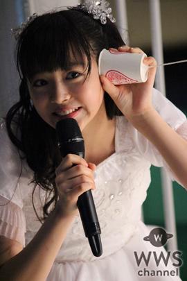 私立恵比寿中学のベストアルバムタイトルは『中卒』と『中辛』!シンメトリーな漢字2文字構成が継承!