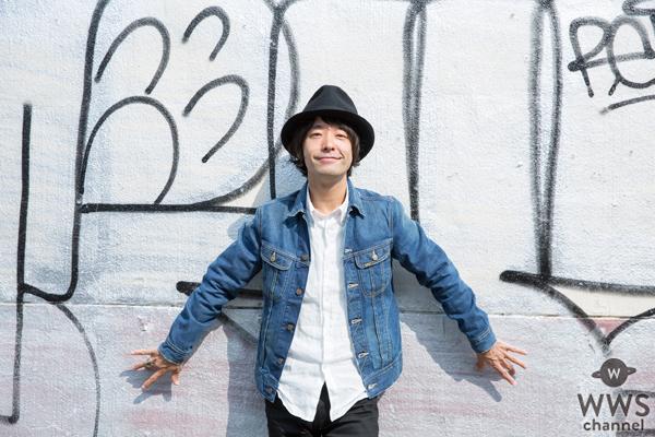 クリスタル・ケイ、久保田利伸、chayらがJ-WAVE 秋の音楽イベントに出演決定!注目の実力派アーティストたちが集結!