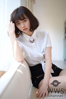 人気モデルの江野沢愛美が演技でも魅せた!「痛快TVスカッとジャパン」でモンスター彼氏を一喝する姿に称賛の声!