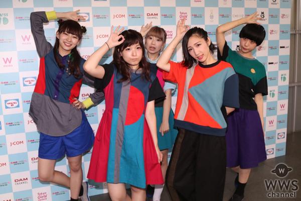 【動画】BiS-新生アイドル研究会に@JAMでインタビュー!プー・ルイが今後を熱く語る!