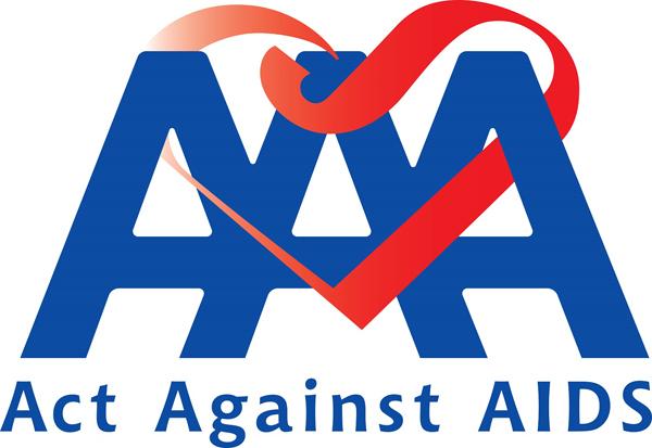 岸谷五朗、寺脇康文らが今年も豪華メンバーと共にAct Against AIDS(AAA)2016を日本武道館で開催!