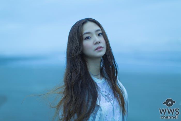 宮脇詩音のニューアルバムに『劇場版「暗殺教室」365日の時間』主題歌の収録が決定!