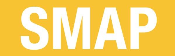 SMAPベストアルバム『SMAP 25 YEARS』収録曲決定!ファンからのリクエスト上位の50曲がCD3枚組に!