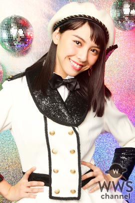 SUPER☆GiRLSの田中美麗が『ラーメン大好き小泉さん2016年末SP』に出演決定!「2016年はラーメンに始まり、ラーメンで終わる」
