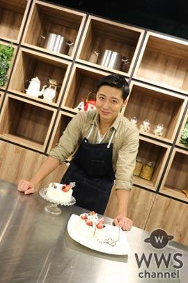 Da-iCE 大野雄大のソロファンクラブイベントの開催が決定!キーワードは『料理』